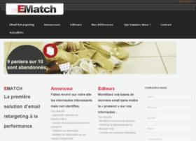 email-match.com