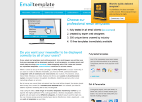 email-newsletter-template.com