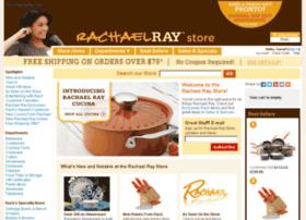 email-rachaelraystore.com