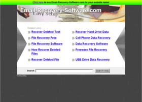 email-recovery-software.com