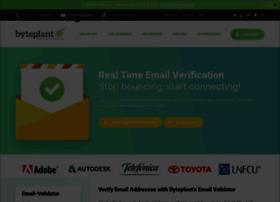 email-validator.net