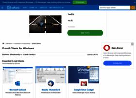 email-verifier-app.en.softonic.com