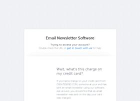 email.agilewebsolutions.com
