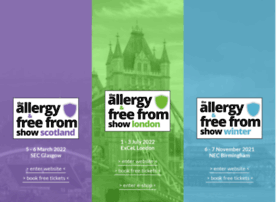 email.allergyshow.co.uk