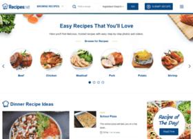 email.betterrecipes.com
