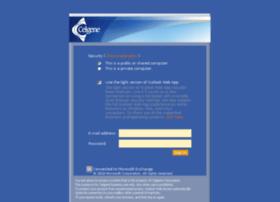 email.celgene.com