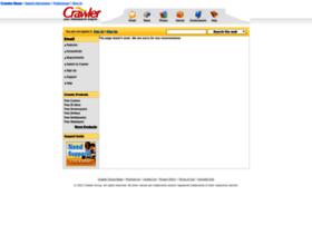 email.crawler.com