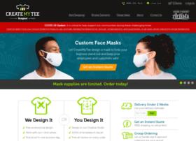 email.createmytee.com