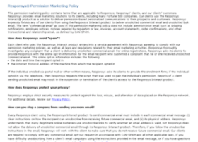 email.crewclothing.co.uk