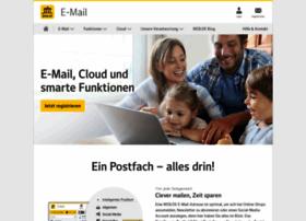 email.de