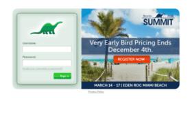 email.discountfurnacefilter.com