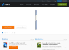 email.dragnet-solutions.com