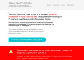 email.e-autopay.com