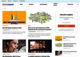 email.ezinemark.com