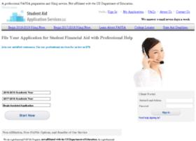 email.fafsa-application.com