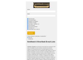 email.goldseek.com
