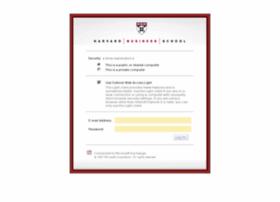 email.hbs.edu