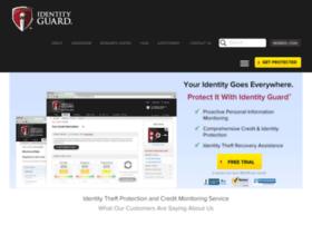 email.identityguard.com