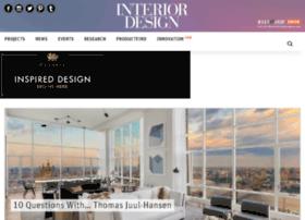 email.interiordesign.net
