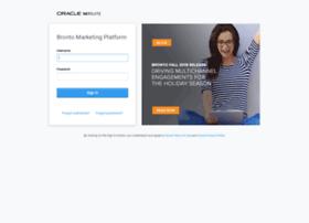 email.itcosmetics.com