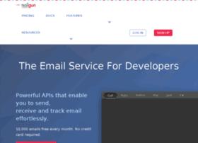 email.jobvitals.com