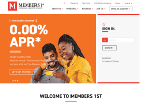 email.members1st.org