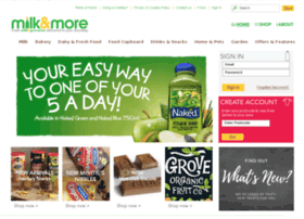 email.milkandmore.co.uk