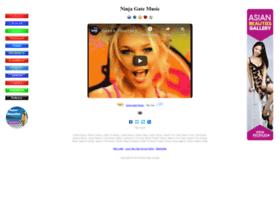 email.ninjagate.com
