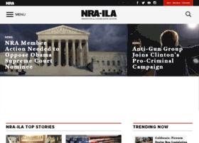 email.nraila.org