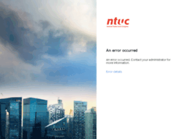 email.ntuc.org.sg
