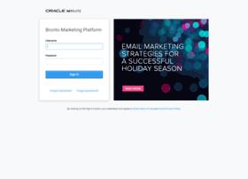 email.parts-express.com