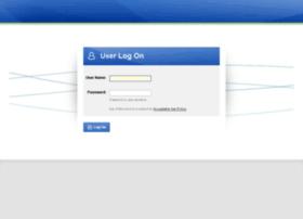 email.precisiondatamanagement.com