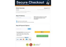 email.profitsetgo.com