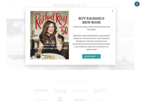 email.rachaelraystore.com