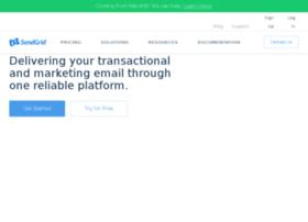 email.readygraph.com