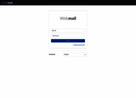 email.serbiancafe.com