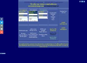 email.snngr.com