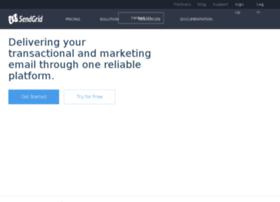email.techetraining.com