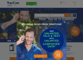 email.tracfone.com