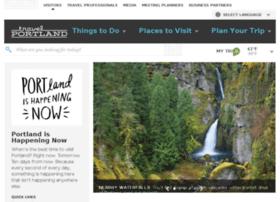 email.travelportland.com