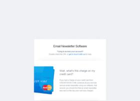 email.tributapparel.com