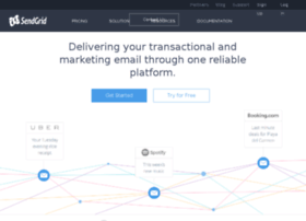 email.triggermail.io