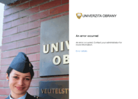 email.unob.cz