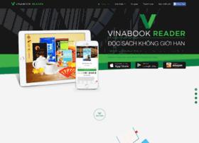 email.vinabook.com