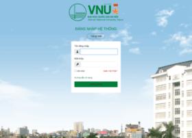 email.vnu.edu.vn
