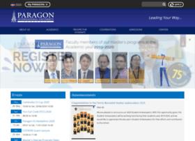 email.zamanuniversity.edu.kh