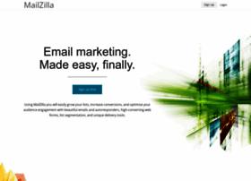 email.zilla.com.ng