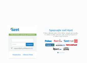 email1.azet.sk