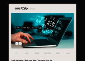 email2zip.com