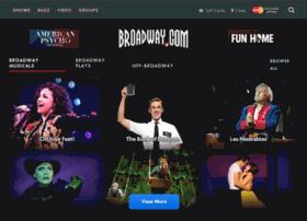 email3.broadway.com